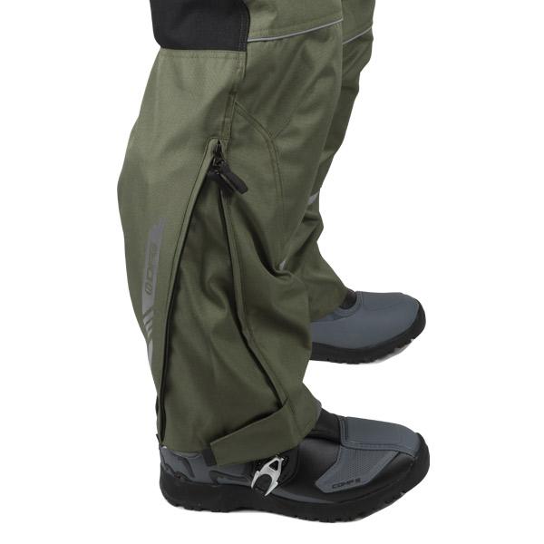 NAVIGATOR COOL PANTS