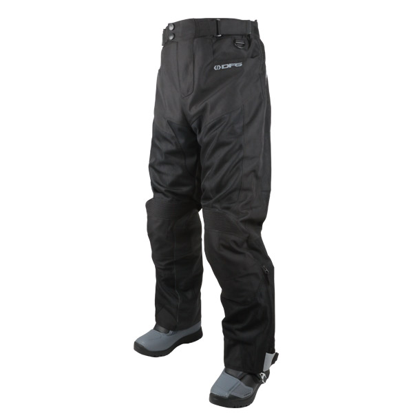 EXPLORER AIR PANTS