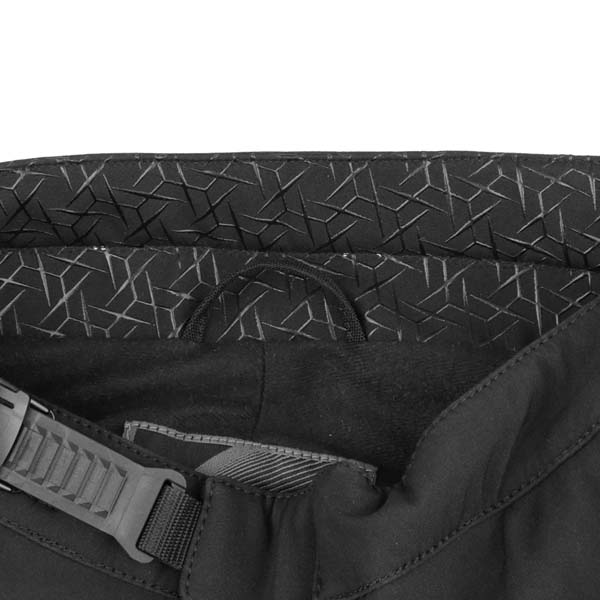 WINTER RIDE OFF ROAD PANTS