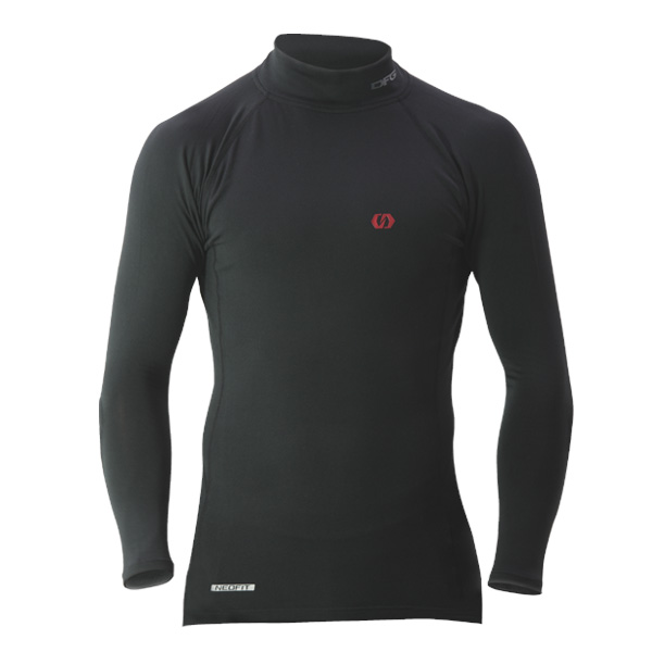 NEO FIT SHIRTS Thermal-Long sleeve