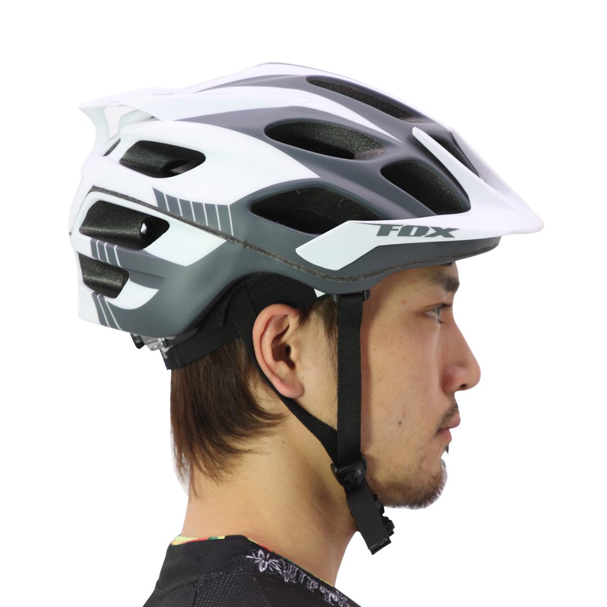 SWEAT CAP Vented