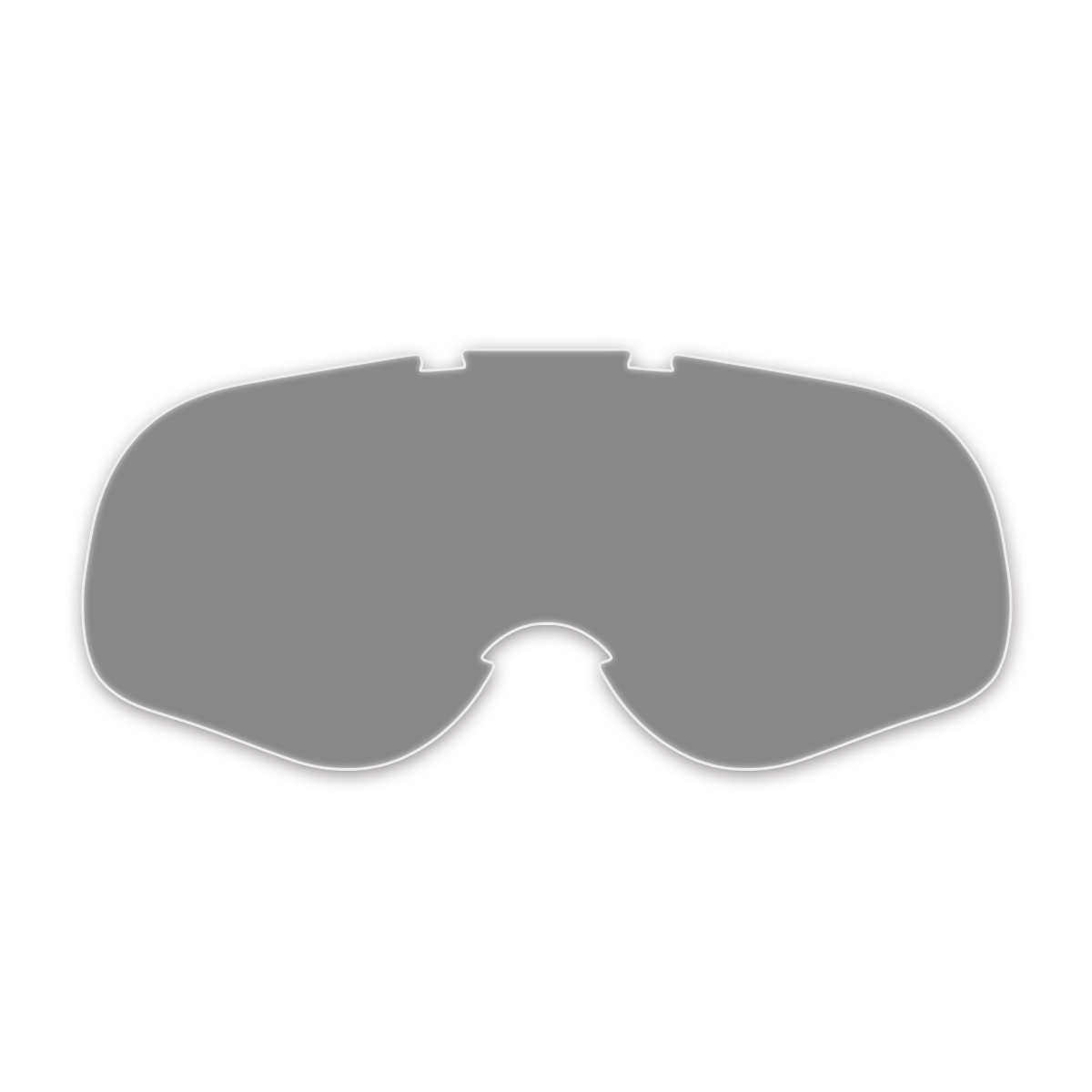 SINGLE LENS TRACTION GOGGLE REPAIR PARTS