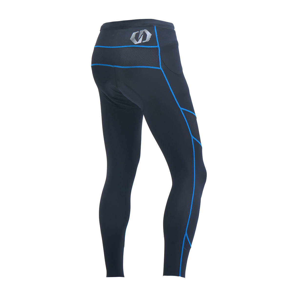 NEOFIT PANTS VENTED